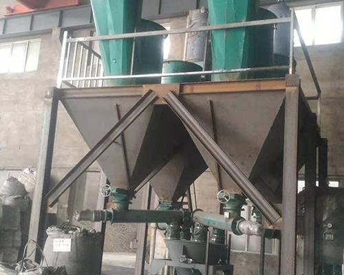 镁铬砖运用在工业窑炉生产的原则?